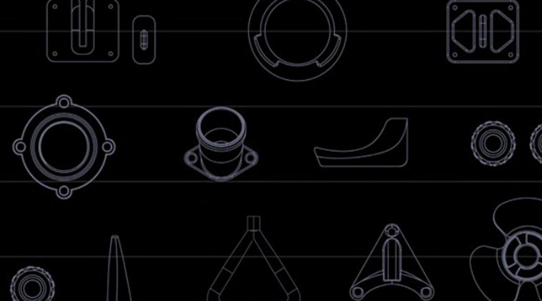 Guía materiales Makerbot 2021